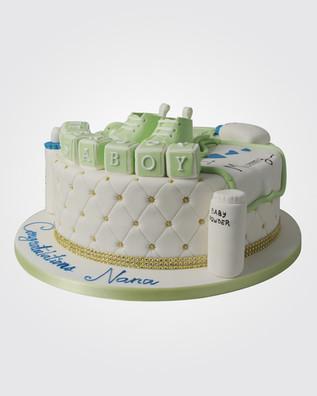 Baby Shower Cake CHB2010.jpg