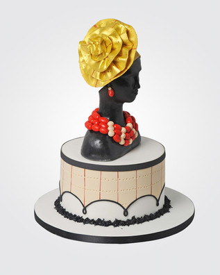 Fashionista Cake TP2023 .jpg