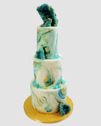 GEODE WEDDING CAKE WC5223.jpg