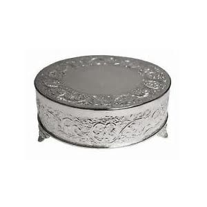 Cake Stand ST3796.PNG