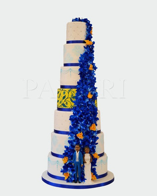 Blue Blessings wedding Cake WC2744.JPG.jpg