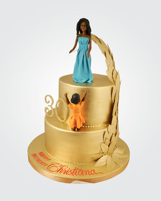 Mum & Daughter Cake CL7222.jpg