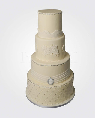 BROOCH WEDDING CAKE WC8763.jpg