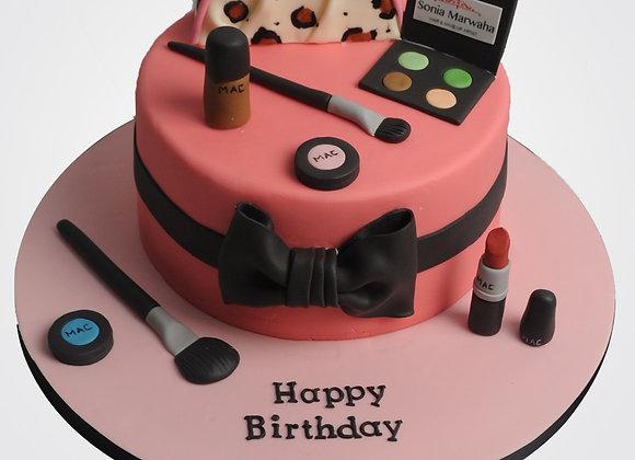 Makeup Cake CG1276