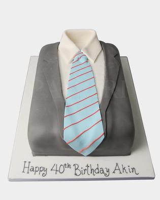 Suit Cake CM3817.jpg