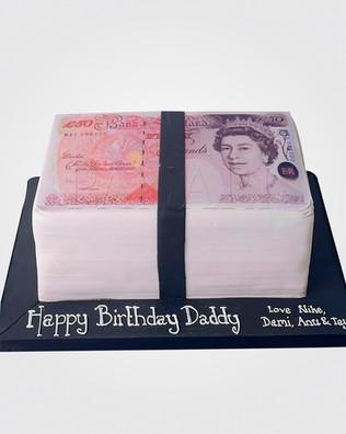 Money Man Cake TP9547.jpg