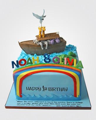 Noah's Ark CB2008.jpg
