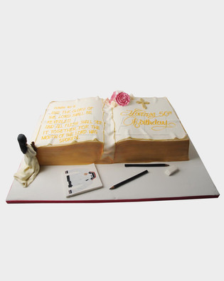 Praying Lady Cake CL3931.jpg