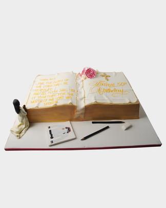 Praying Lady Cake CL3931.jpg
