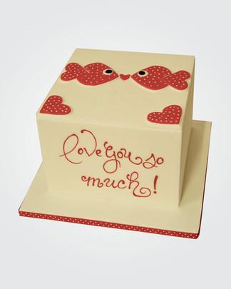 SweetHeart Cake CL7890.jpg