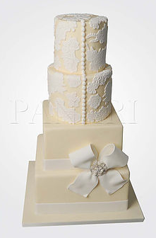 Ivory Wedding Cake WC2121.png