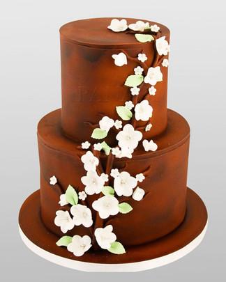 Cherry Blossom Cake WC4530.jpg