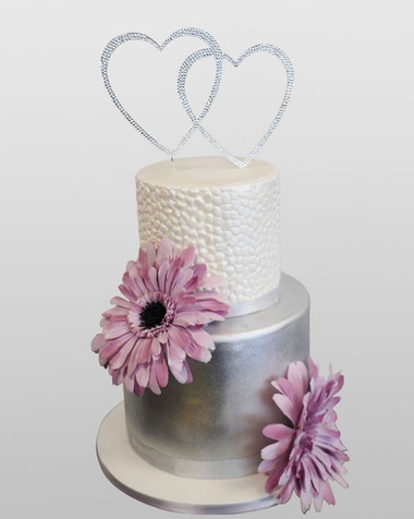 Wedding Cake WC1610.jpg