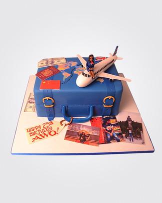 Air Hostess Cake TP1810.jpg