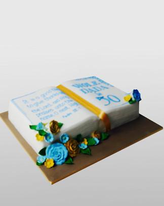 Bible Cake BK8378.jpg