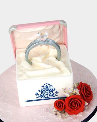 Engagement Ring Cake WC0991 copy.jpg