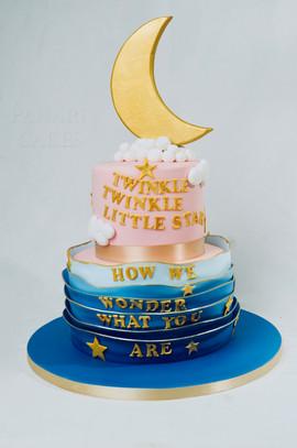 Baby Shower Cake CHB0504.jpg