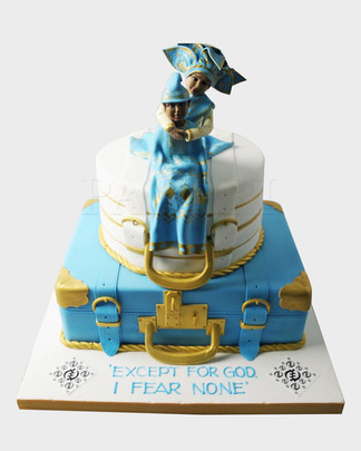 African Wedding Cake AFC5901.jpg