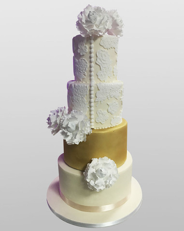 Wedding Cake WC9028.jpg