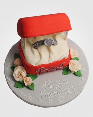 Engagement Cake WC8634.jpg