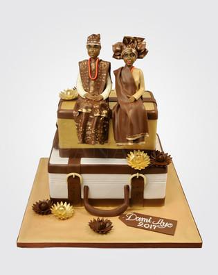 African Wedding Cake AFC3308.jpg