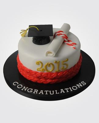 Graduation Cake GC4319.jpg