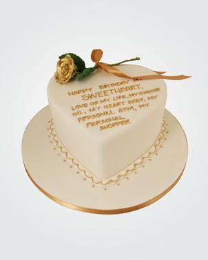 Sweetheart Cake CL7299.jpg