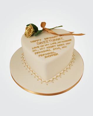 Gold Rose Cake CL7299.jpg