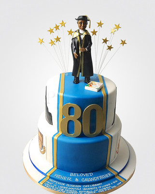 Gentleman Cake CM3395.jpg