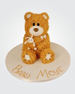 Teddy Bear TE7118
