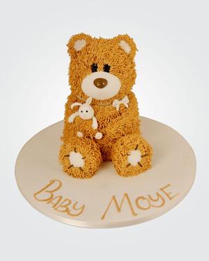 Teddy Bear TE7118.jpg