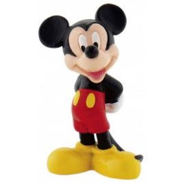 Mickey Mouse Cake Topper.png