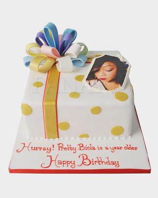 PARCEL BOX CAKE CL7916.jpg