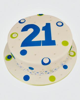 21st Birthday 5407.jpg