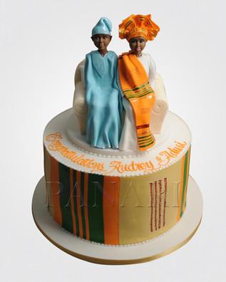 Kente Wedding Cake AFC2659.jpg