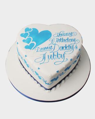 CAKES FOR MEN CM6659.jpg