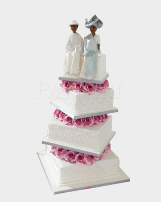 African Wedding Cake  AFC3881.jpg