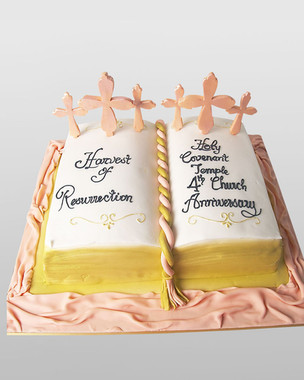 Bible Cake BK1748.jpg