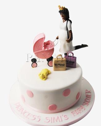 Baby Shower Cake CHB3908.jpg