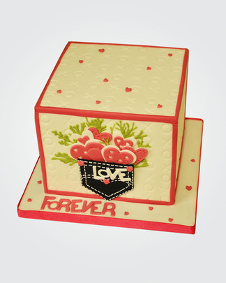 Sweetheart Cake CL7895 copy.jpg