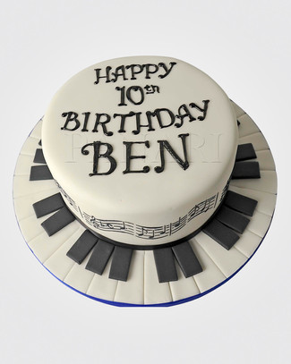 Musical Ben CM6630.jpg