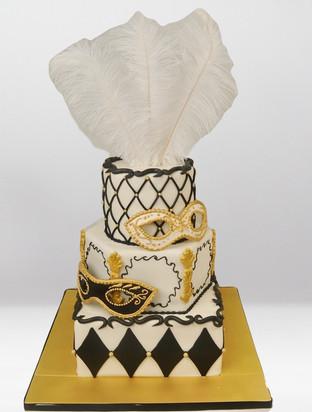 Mask Cake CL0192.jpg