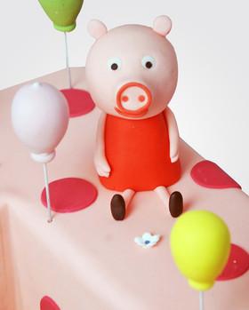 PEPPA PIG CLIP2529 copy.jpg