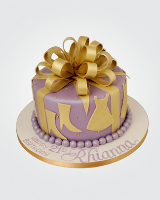 Gold Bow Cake CL7521.jpg