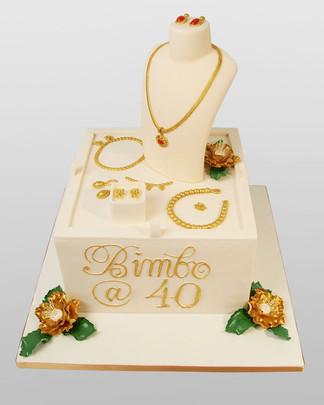 Jewellery Designer  TP1729.jpg