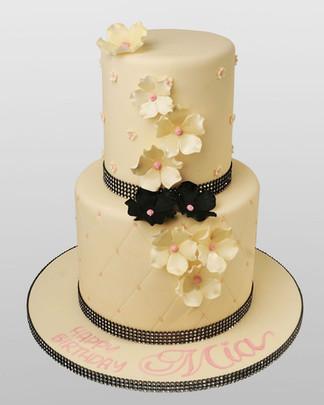 Mia's Bllossom Cake CL1269.jpg