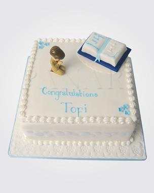 Communion Cake CHB9079.jpg