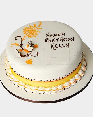 BUTTERFLY CAKE ST0152 copy.jpg