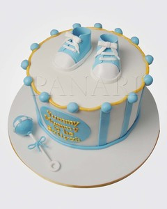 Christening Cake CHB0530.jpg