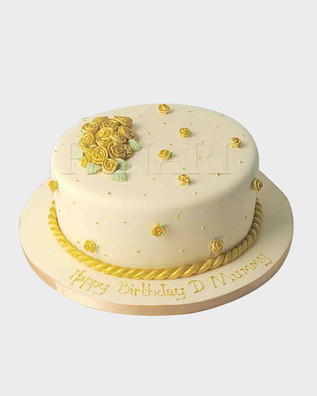 GOLD ROSE CAKE ST6079.jpg